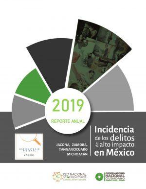 REPORTE ANUAL 2019 VS 2018 VERSION FINAL 10 MARZO (1)_Página_01